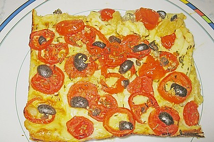 Tomatentarte 6