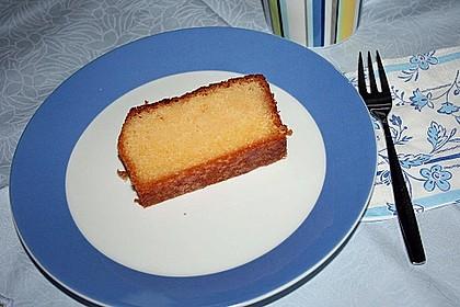 Zitronenkuchen 18