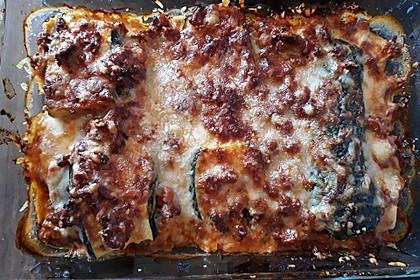 Zucchini-Lasagne 63