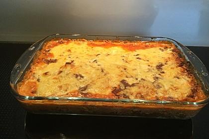 Zucchini-Lasagne 62