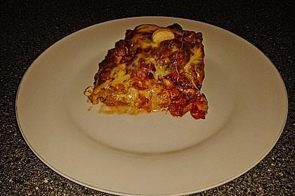 Zucchini - Lasagne 18