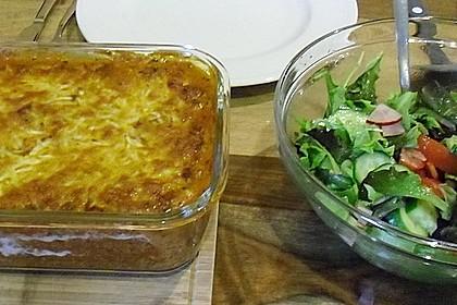 Zucchini-Lasagne 82