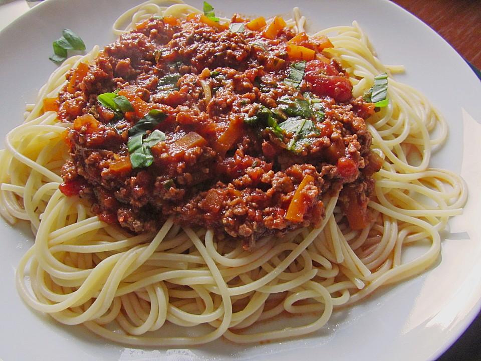 bolognese spaghetti bolognese nach spaghetti bolognese spaghetti ...