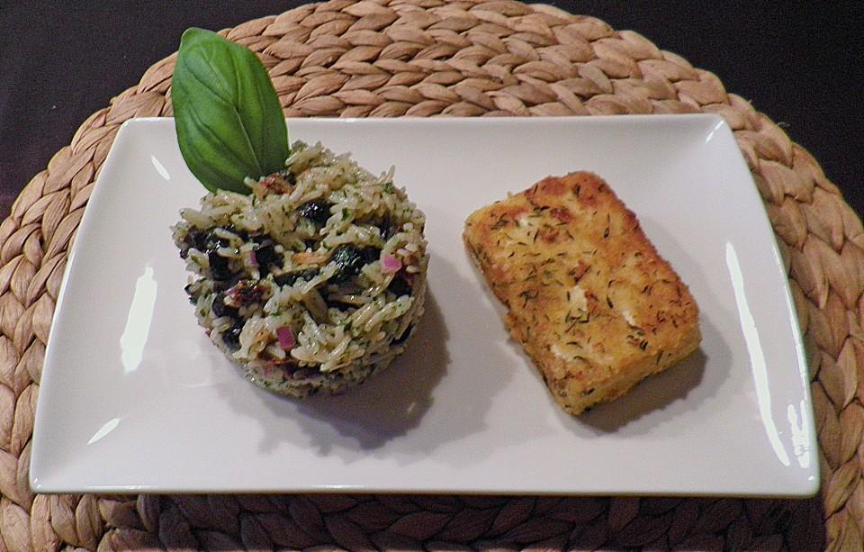 raffiniert oder preiswert fettarm rezepte mit jamie oliver fisch. Black Bedroom Furniture Sets. Home Design Ideas