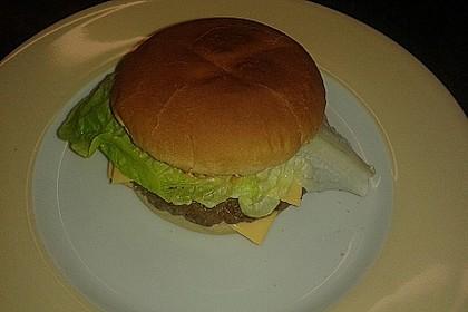 Cheeseburger 5