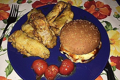 Cheeseburger 8