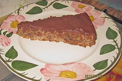 nuss apfelkuchen mit stevia rezept mit bild von magdalena83. Black Bedroom Furniture Sets. Home Design Ideas