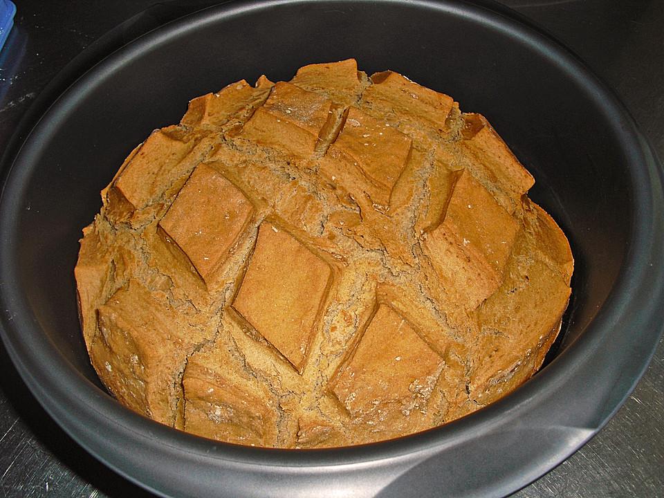 Tupperware rezepte gulasch