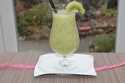 Kiwi Cooler 2