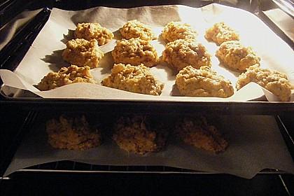 Blumenkohl-Kartoffel-Häufchen 5