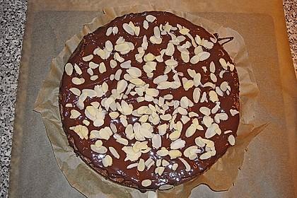Schokoladenkuchen 41