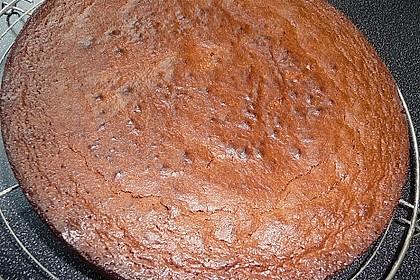 Schokoladenkuchen 55