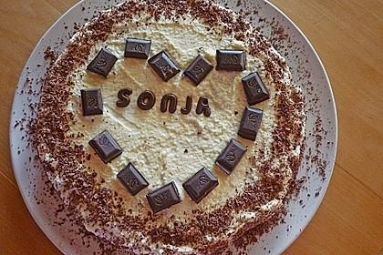 Schokoladenkuchen 28