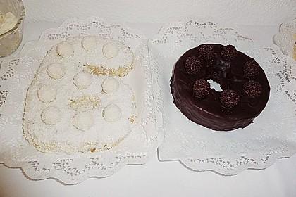 Schokoladenkuchen 54