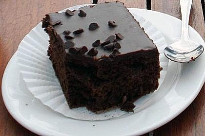 Schokoladenkuchen 47