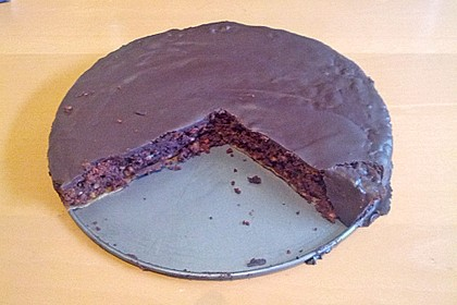 Schokoladenkuchen 48