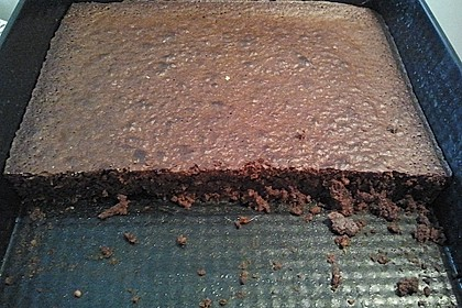 Schokoladenkuchen 46