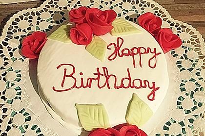 Schokoladenkuchen 21
