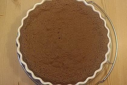 Schokoladenkuchen 66