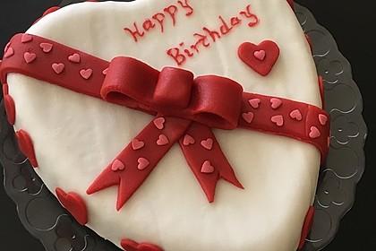 Schokoladenkuchen 35