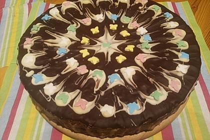 Schokoladenkuchen 65