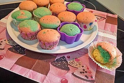 Muffins 13