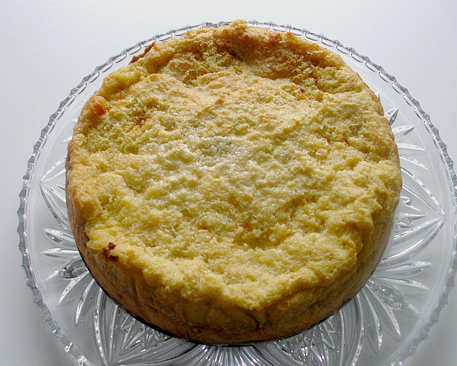 apple bread pudding apple and cinnamon oatmeal bread brown bread apple ...
