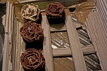 Schoko-Cupcakes 10