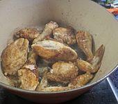 Chicken Tinolang Manok