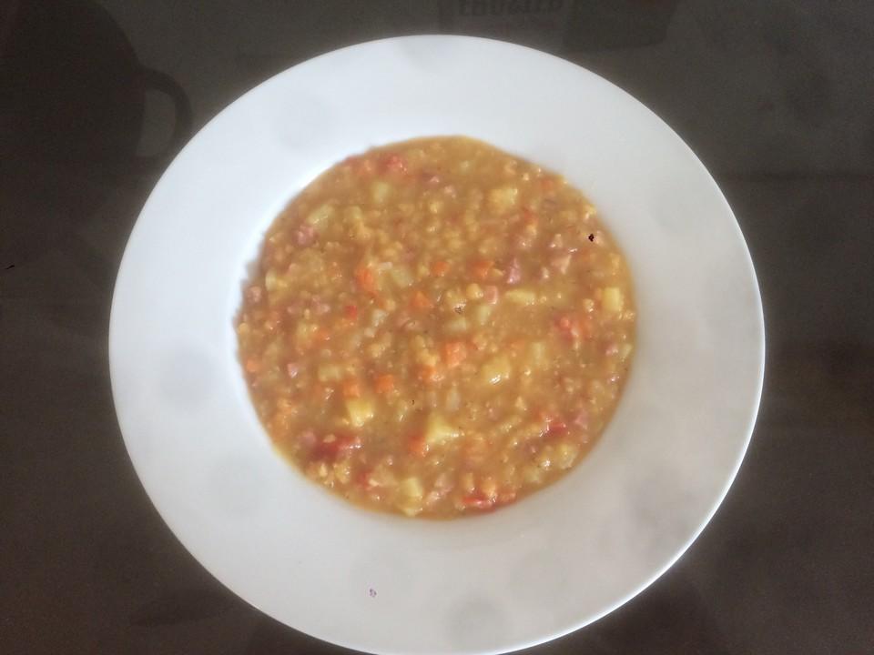 Leichte Sommerküche Für Kinder : Kinder schnelle rezepte chefkoch.de