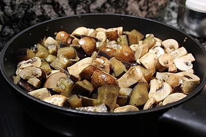 Auberginen Stir Fry 2