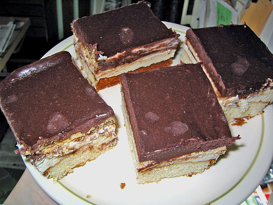 LPG Kuchen 8