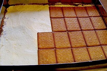 LPG Kuchen 2