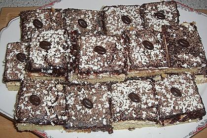 LPG Kuchen 6