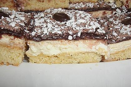 LPG Kuchen 3