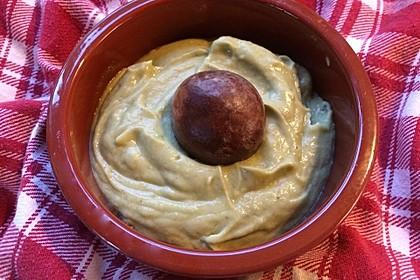 Avocado - Guacamole 10