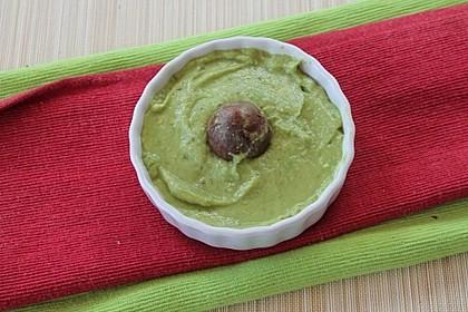 Avocado - Guacamole 13