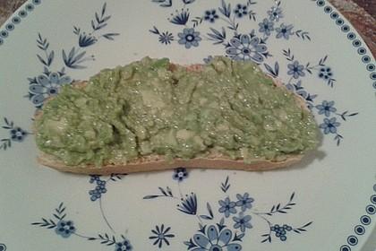 Avocado - Guacamole 14