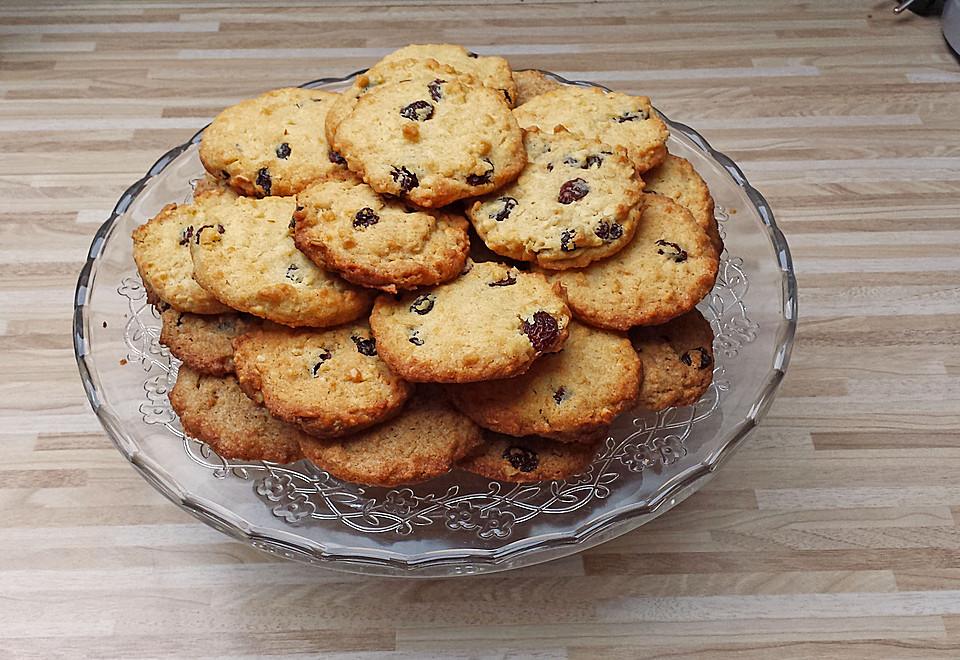 vegane cookies rezept mit bild von jodn. Black Bedroom Furniture Sets. Home Design Ideas