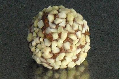 Rocher Pralinen 31