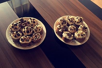 Oreo Cupcakes 108