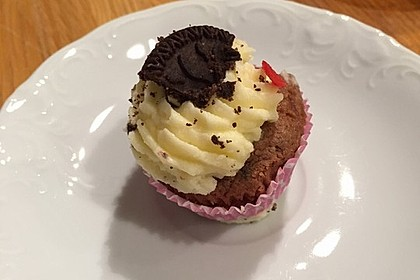 Oreo Cupcakes 146