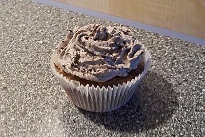 Oreo Cupcakes 207