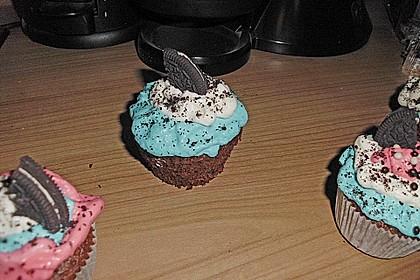 Oreo Cupcakes 188