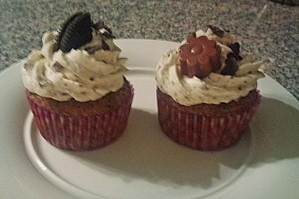 Oreo Cupcakes 213