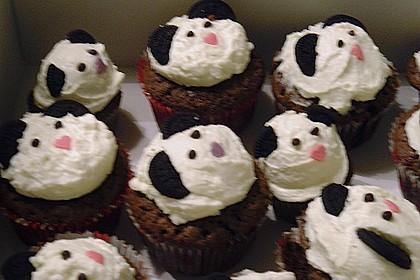 Oreo Cupcakes 181