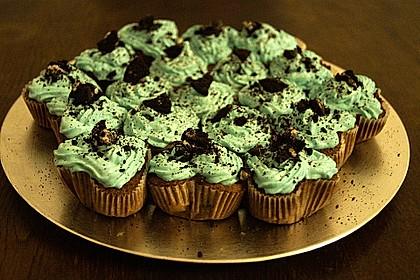 Oreo Cupcakes 198