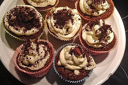 Oreo Cupcakes 152