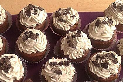 Oreo Cupcakes 161