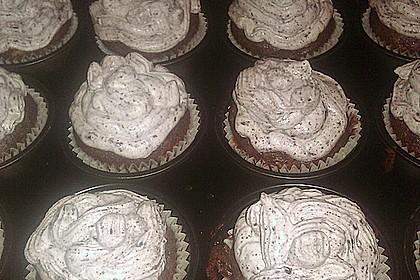 Oreo Cupcakes 191